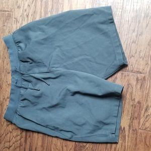 lululemon athletica Shorts - Lululemon Mainstay mens short